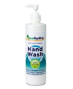 Eco-Hydra Hand Wash 475ml