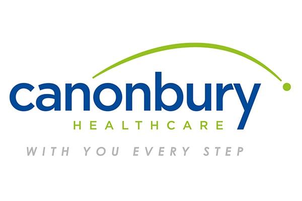 canonbury service department